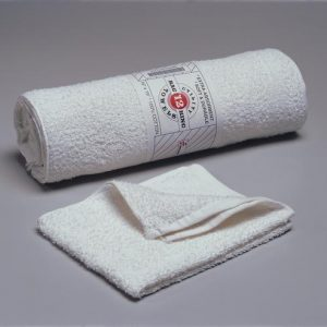 Shop Towel
