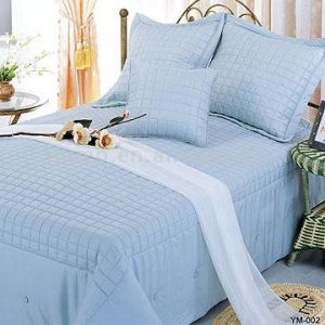 Bed Sheets & Pillow case